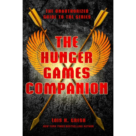 The Hunger (The Companion series Book 2)