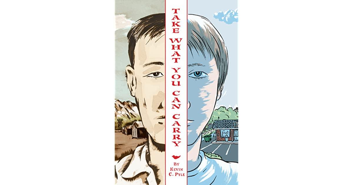 8th Grade Graphic Novels Shelf