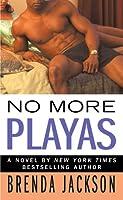 No More Playas