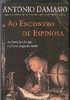 Ao encontro de Espinosa: as emoções sociais e a neurologia do sentir