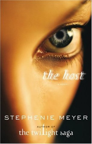 Stephenie Meyer - The Host