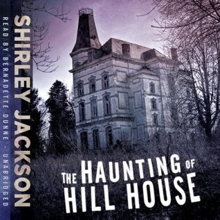 stupidity in haunting of hill house by shirley jackson Created by mike flanagan with paxton singleton, samantha sloyan, may badr, catherine parker based on the novel the haunting of hill house by shirley jackson.