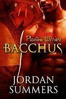 Bacchus (Phantom Warriors, #1)