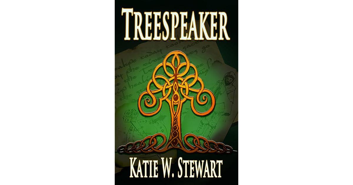 Song of the Jikhoshi (Treespeaker Book 2)