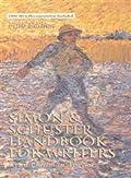 Simon & Shuster Handbook for Writers