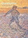 Simon & Shuster Handbook for Writers audiobook download free