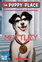 Muttley (The Puppy Place)