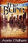 The Burn (The Burn, #1)