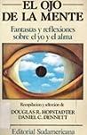 El ojo de la mente by Daniel C. Dennett