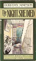 Night She Died, The