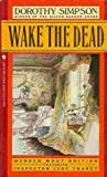 Wake the Dead (Inspector Thanet, #11)