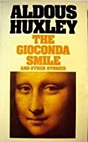 The Gioconda Smile
