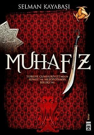 ➸ Muhafız Free ➮ Author Selman Kayabaşı – Sunkgirls.info