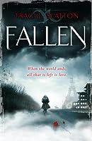 Fallen (After Trilogy, #1)