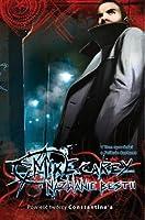 Nazwanie Bestii (Felix Castor, #5)