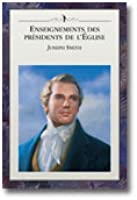 Enseignements Du Prophete Joseph Smith