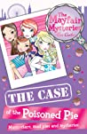 The Case of the Poisoned Pie (Mayfair Mysteries, #2)