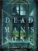 Dead Man's Song (Pine Deep, #2)