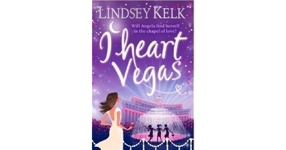 Lindsey Kelk Ebook