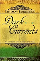 Dark Currents (The Emperor's Edge, #2)