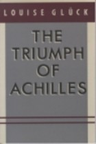 Triumph of Achilles