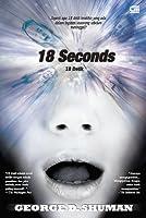 18 Seconds - 18 Detik