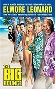 The Big Bounce (Jack Ryan, #1)