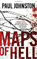 Maps of Hell