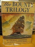 The Bounty Trilogy