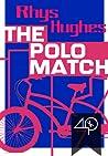 The Polo Match