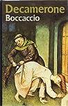 Decamerone by Giovanni Boccaccio