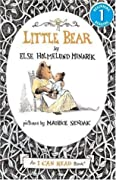 Little Bear (Little Bear, #1)