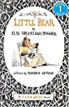 Little Bear (Little Bear, #1)