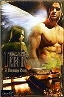 Trinity (Brethren #1)