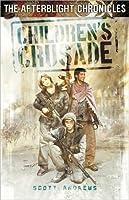 Children's Crusade