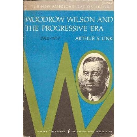 The Next Progressive Era