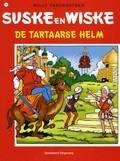 De Tartaarse helm