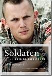 Soldaten - I krig og kærlighed