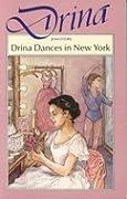 Drina Dances In New York