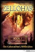 Zellohar
