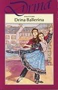 Drina Ballerina
