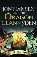 Jon Hansen and the Dragon Clan of Yden