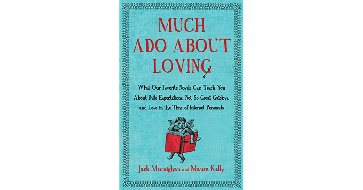 cape literature ia much ado about This literature quiz is called 'much ado about nothing - dialogue' and it has been written by teachers to help you if you are studying the subject at high school.