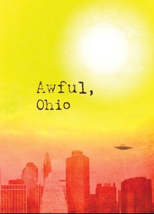 Awful, Ohio