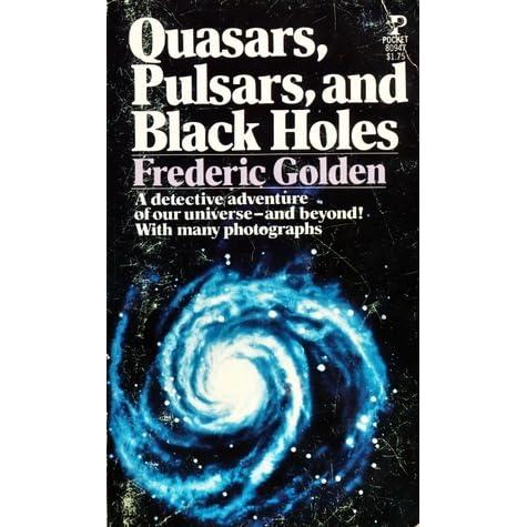 black holes reading ielts - photo #40