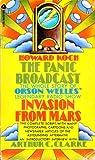 The Panic Broadcast