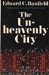 The Unheavenly City