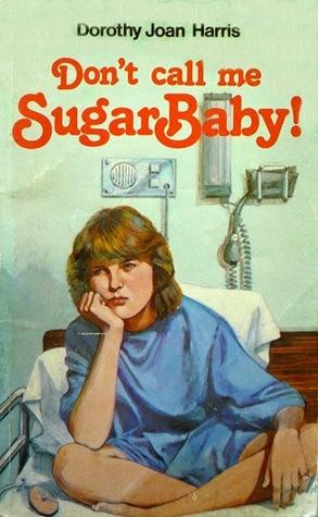 Me about sugar baby Sugar baby
