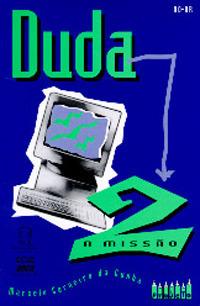 Duda 2: A Missão