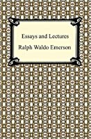 The conduct of life, Nature & other essays.